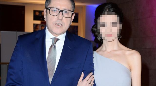Wiedzieliście, że Andrzej Sołtysik ma tak śliczną i zgrabną żonę? (ZDJĘCIA)