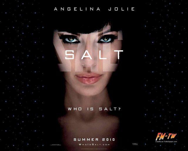 Doda prawie jak Jolie? (FOTO)