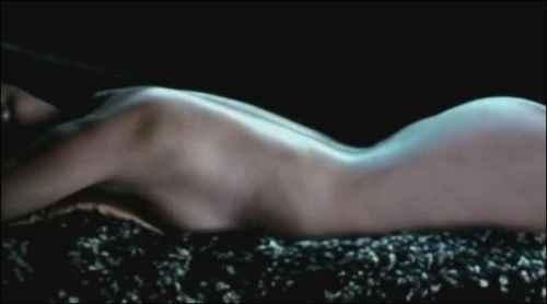 Penelope Cruz naga w nowym filmie (FOTO i VIDEO)