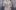 Anna Bałon w podartych dżinsach i topie z flagą (FOTO)