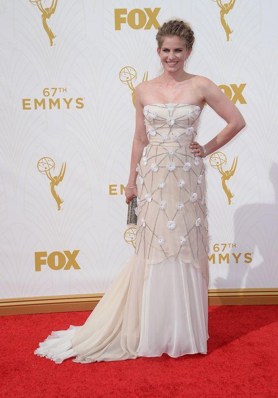 Emmy 2015