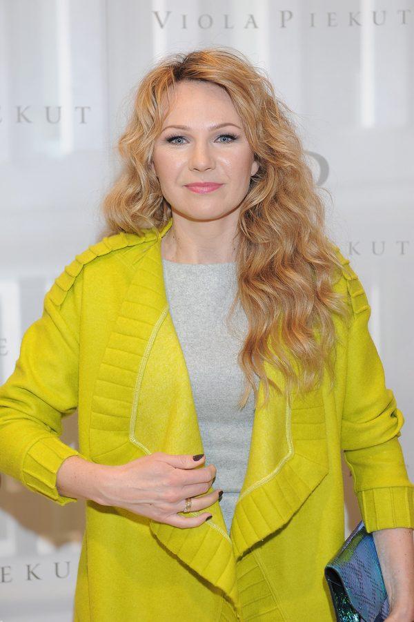 Nowa fryzura Anny Guzik (FOTO)