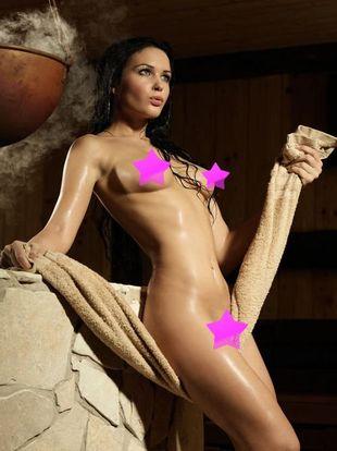 Anna Kołeczko – wreszcie naturalne piersi! (FOTO)