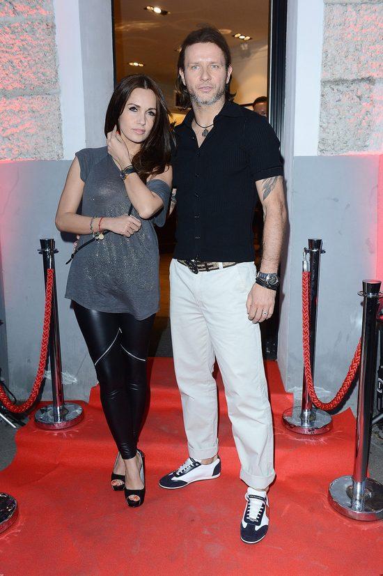 Anna Prus zagra główną rolę w hollywoodzkiej produkcji