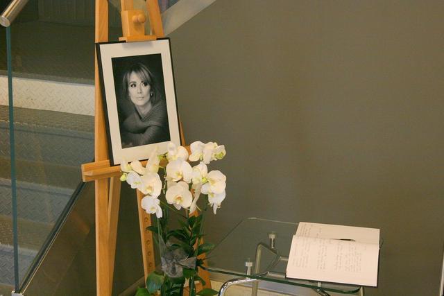 Jutro miną dwa lata od śmierci Anny Przybylskiej - mama aktorki napisała list