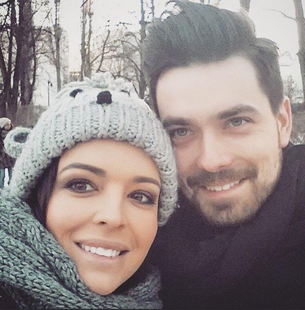Co ze ślubem Anny Wendzikowskiej?