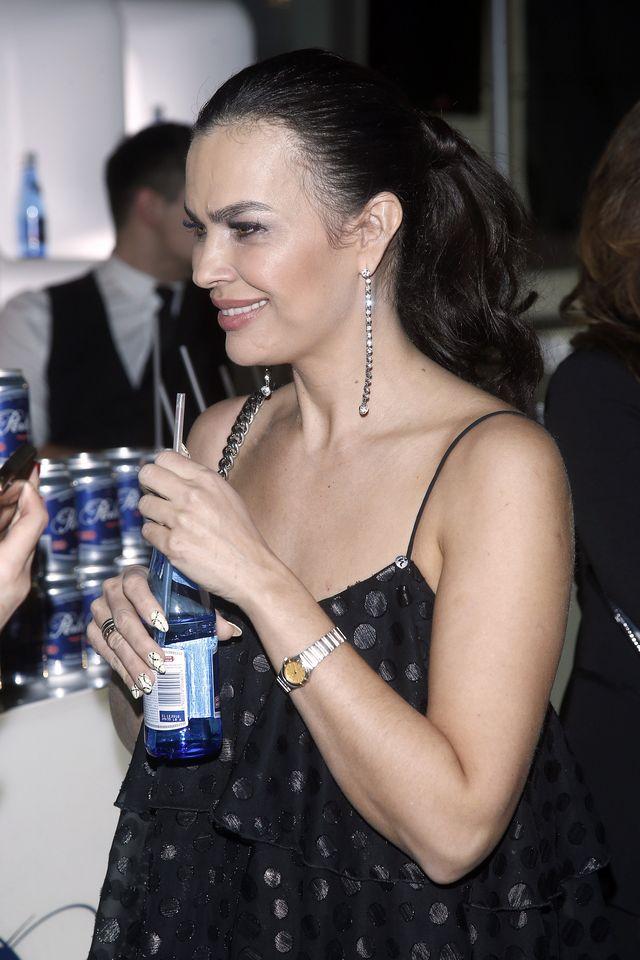 ALE JAK TO? Magdalena Antosiewicz wygląda jak BLIŹNIACZKA Anny Muchy (ZDJĘCIA)