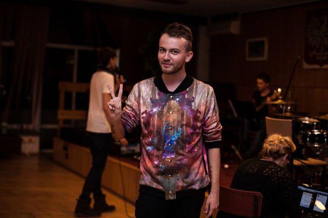Kłusowski o płycie: nie będzie to jakieś jednosezonowe gówno
