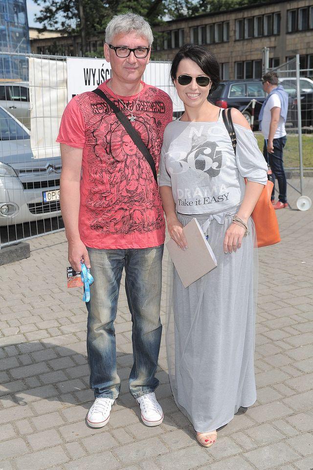 Kolejny dziennikarz odchodzi z Trójki - po 16 lata Artur Orzech rozstaje się z p