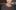Ashlee Simpson gubi włosy