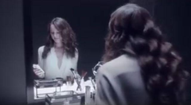 Nowa reklama Avon. Mocne?
