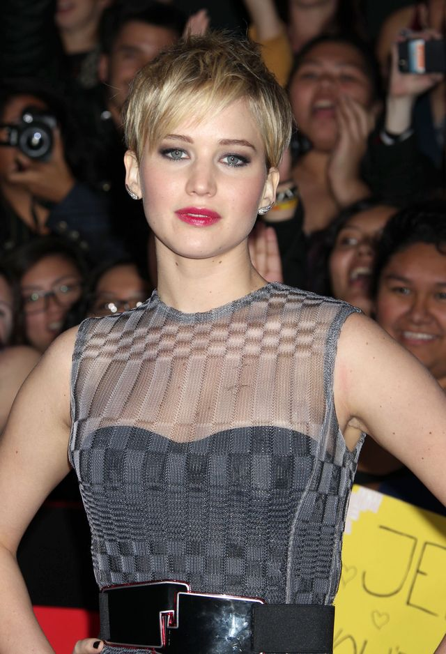 Lista 10 najlepiej zarabiających gwiazd Hollywood