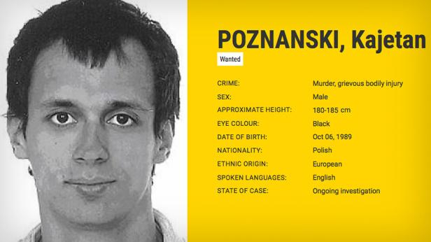 Kim jest Kajetan Poznański?