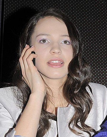 Ania Bałon zaprasza na kurs modelingu