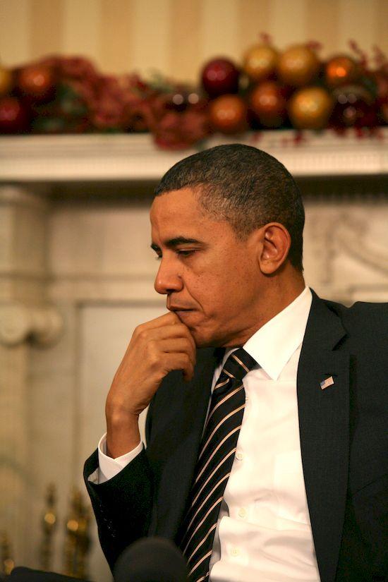 Nie uwierzysz, ile Barack Obama sobie życzy za wygłoszenie wykładu