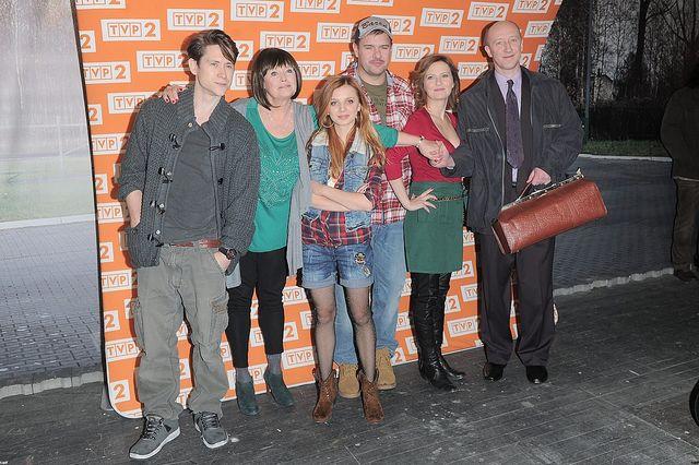 Baron 24 zamiast Rodzinki.pl (FOTO)