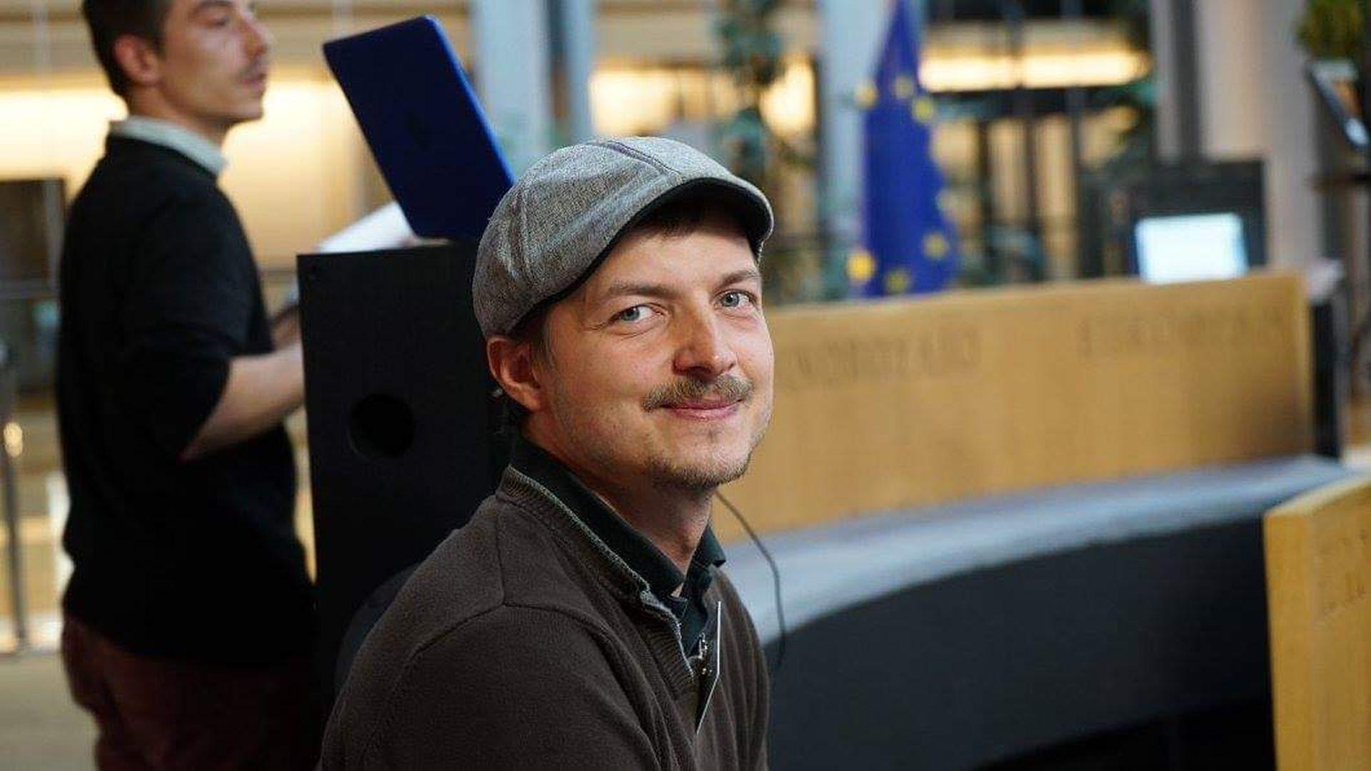 Nie żyje Polak ranny podczas strzelaniny w Strasburgu – Bartosz Niedzielski