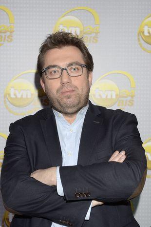 Bartosz W�glarczyk