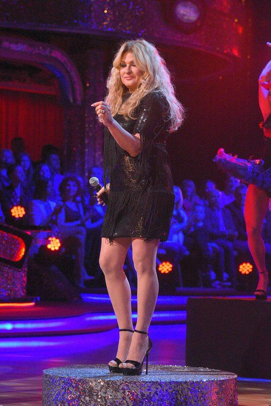 Beata Kozidrak - nowa fryzura, nowa miłość? (FOTO)