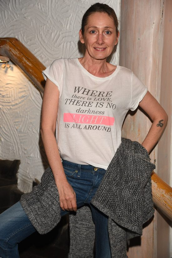 Beata Pawlikowska - czy bez seksu da się żyć?