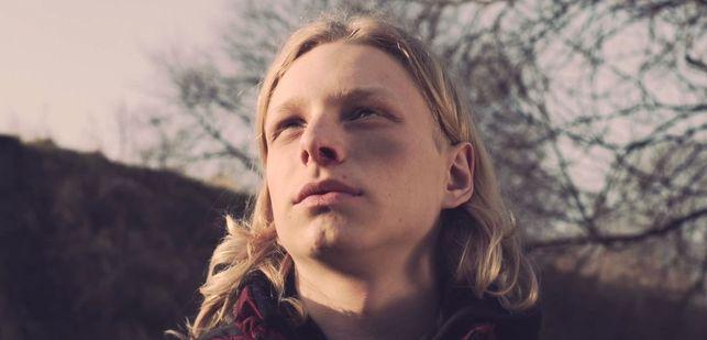 Beksa – nowy teledysk Artura Rojka [VIDEO]
