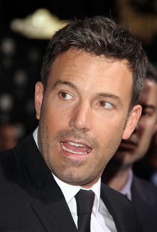 Lively do Afflecka: Skąd ty znasz Jasona Bourne'a?