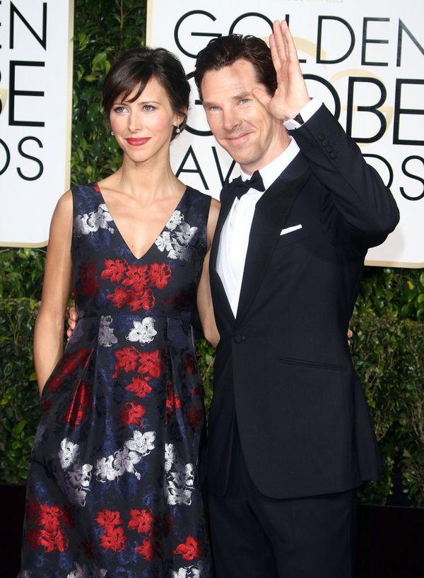 Ogłoszono nominacje do Oscarów 2015