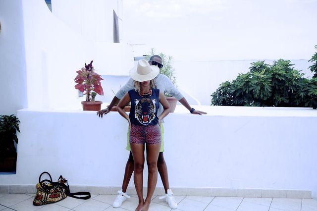 Znana dietetyczka ostro krytykuje dietę Beyonce!