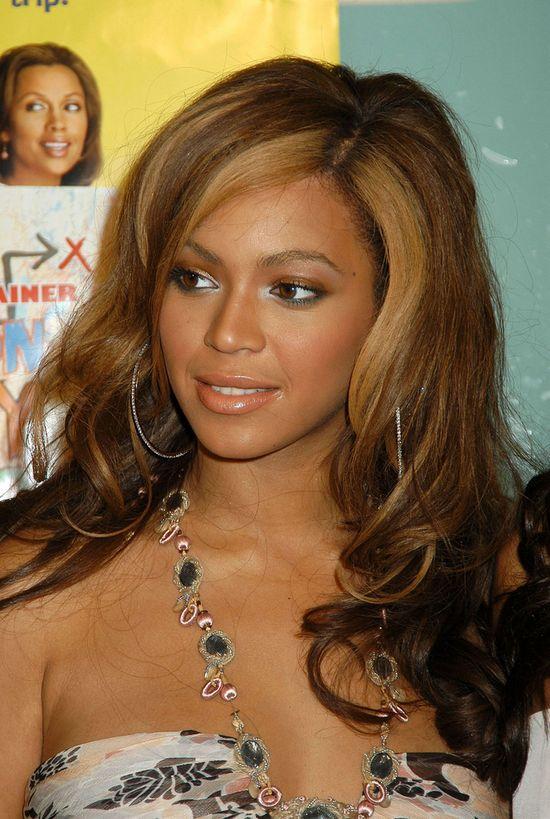 Beyonce zmarła w wypadku samochodowym? I to 16 lat temu?