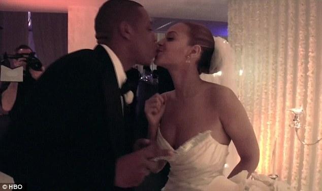Beyonce śpiewa o kobiecie, z którą zdradzał ją Jay Z?