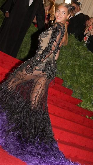 Beyonce: Chcę mieć więcej dzieci!