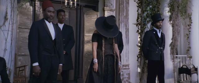 SNL: Śmieją się z Beyonce, że znowu jest czarna! (VIDEO)