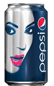 Beyonce podpisała kontrakt w Pepsi. Na 50 milionów dolarów!