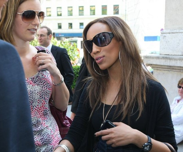 Beyonce szaleje na zakupach (FOTO)