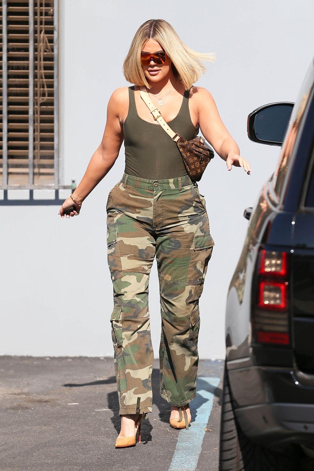 Kylie Jenner i Khloe Kardashian znów będą w ciąży w tym samym czasie?