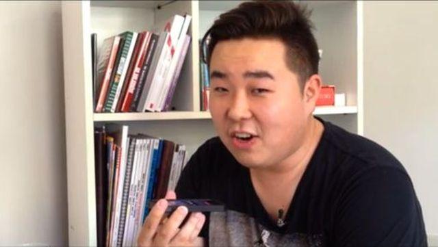 Pikej będzie nagrywał z Bilguunem? (VIDEO)