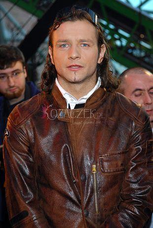 Majdan skazany
