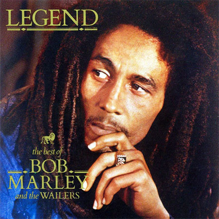Bob Marley sko�czy�by dzisiaj 68 lat (VIDEO)