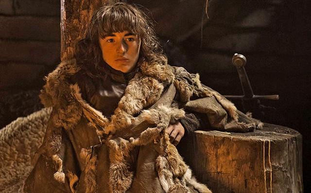 Gra o Tron sezon 6 – Bran wraca!