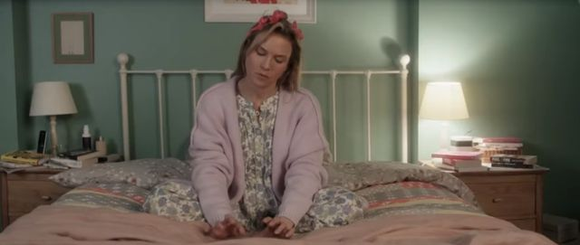 Nową część Bridget Jones będziesz oglądać z wyrazem bólu na twarzy!