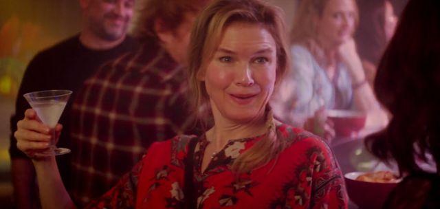 Jest już trailer Bridget Jones Baby! (VIDEO)