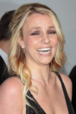 Britney Spears zażywała metamfetaminę?