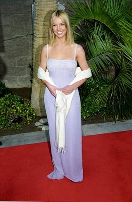 Rodzina Britney zaprzecza plotkom o ciąży