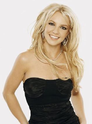 Britney Spears ma nowego chłopaka