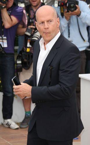 65 Międzynarodowy Festiwal Filmowy W Cannes