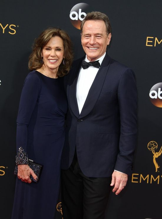 Nie znasz ich nazwisk, ale twarze kojarzysz z seriali! Za nami rozdanie Emmy!