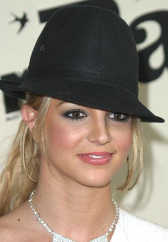 Associated Press już żegna Britney