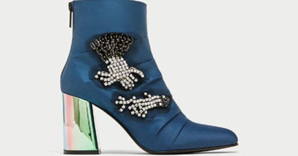 6889aa5272de6 Zobacz najmodniejsze buty na jesień 2017!