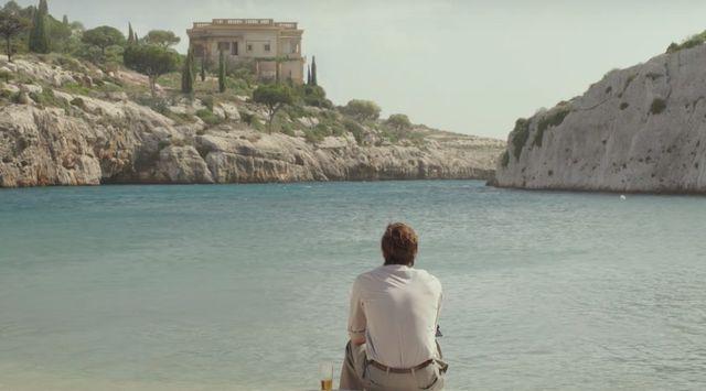 Jest kolejny zwiastun By The Sea! (VIDEO)