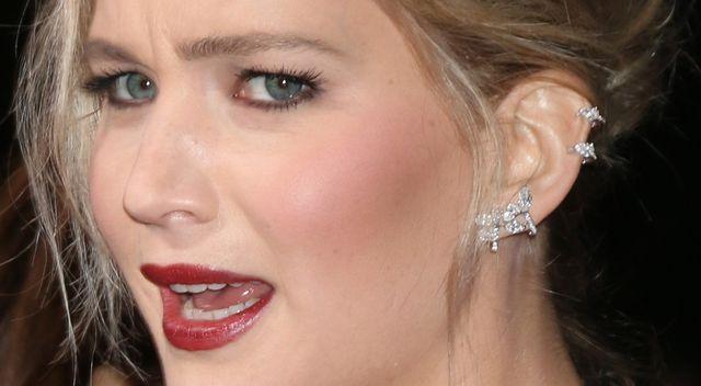 Forbes ogłosił listę najlepiej zarabiających aktorek!